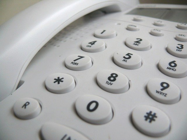 What to Know About Porting Your Phone Number