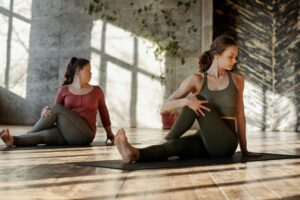 Why Yoga deserves the popularity it has gained in the recent years