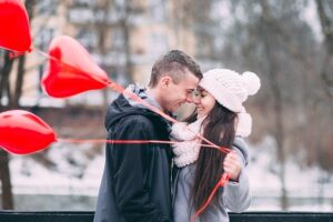 4 First Date Tips for Men to Make the Right Impression