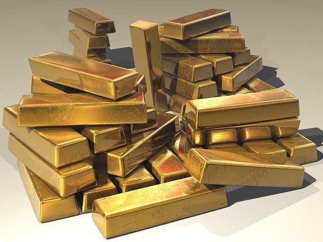 5 Questions To Ask When Choosing A Gold IRA Company