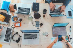 6 Digital Marketing Myths Busted