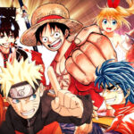 Best Manga Apps for Android and iPhone