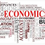 Economic Concepts you Should Learn for Life