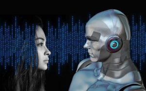 How Artificial Intelligence will change the Future of Accounting
