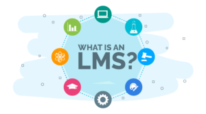 How Can an LMS Help Your Business