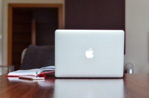 How Do I Know if My Mac is Still Under Warranty