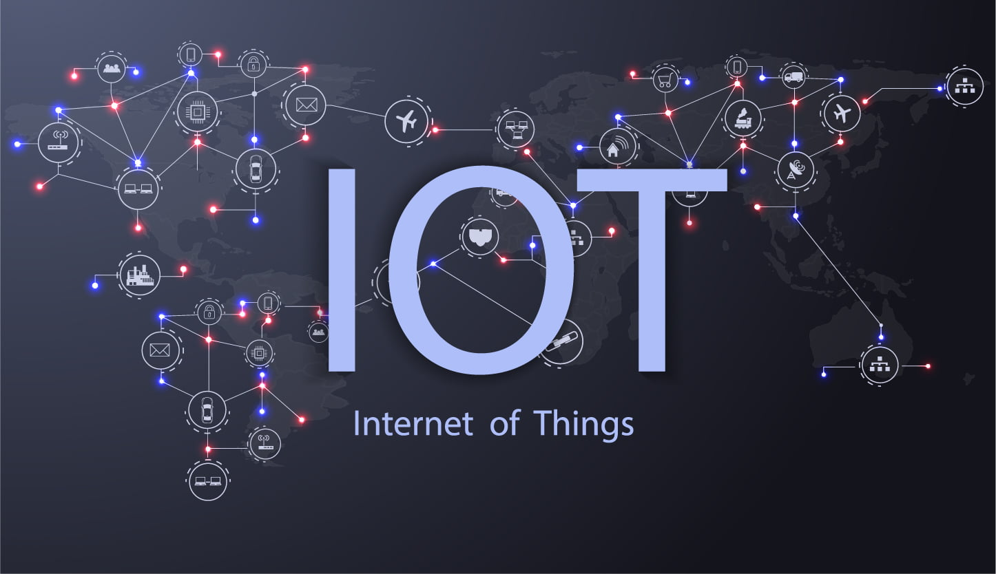 How IoT is Contributing to Enhancing the Digital Economy