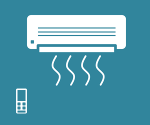 How To Choose Local Air Conditioning Installation Contractor Wildwood