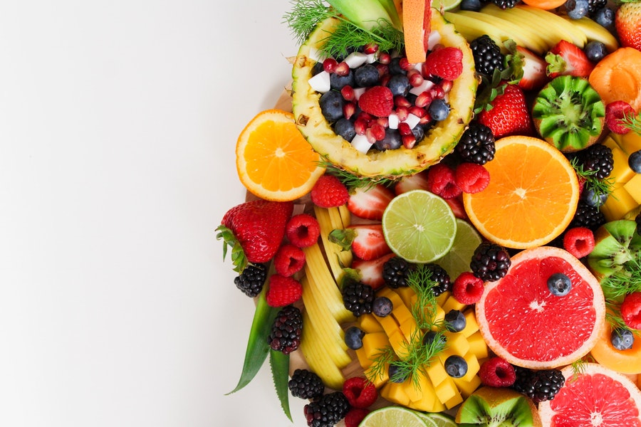 How To Make Nutrition More Accessible to The Progressive Consumers of Today