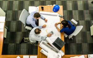 How to Find the Best Business Plan from Industry Experts