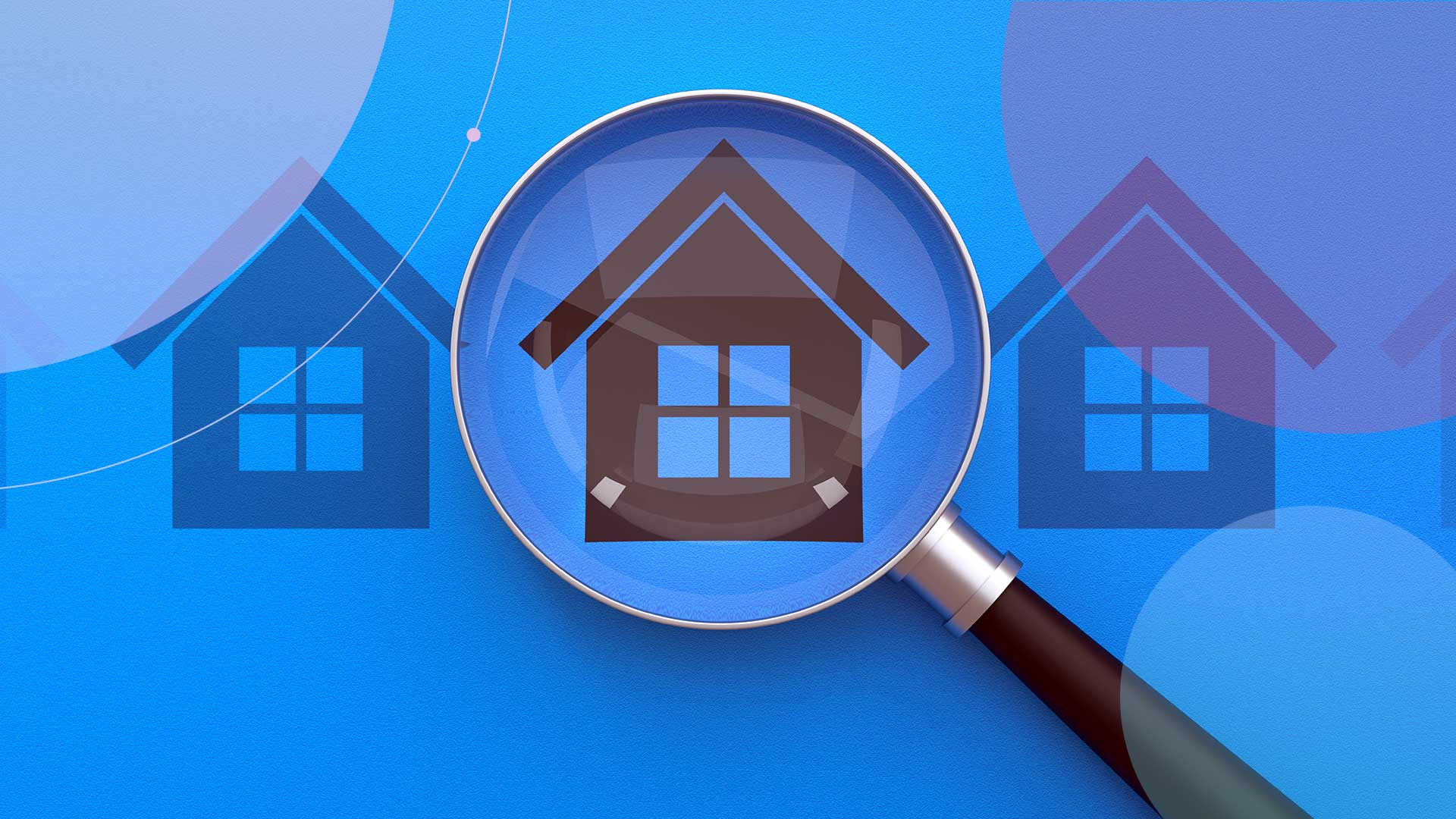 Is It A Good Idea To Invest In Real Estate