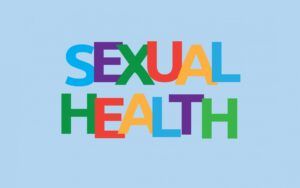 Latest Apps for Improving Sexual Health