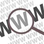 New vs. Old Domains