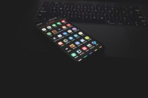 Practical Reason Why You Need Move From Website To Mobile App
