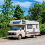 RV Safety Tips That You Should Know