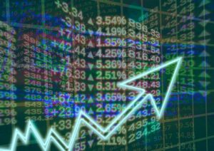 Reasons To Go With The Option Of Commodity Trading