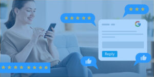 Smart Tactics to Generate Google Reviews from Your Customers
