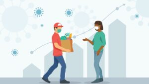 The Best Grocery Delivery Apps