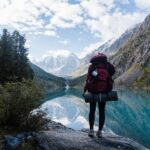 Top Gears for the Adventure Traveler