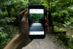 Unknown Steps To Make Instagram Reels For Business