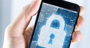 Ways to Improve Your Fintech App Security