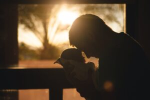What to Know When Looking for Life Insurance