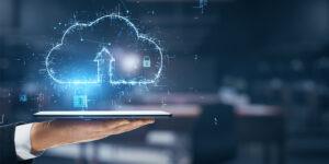 best Cloud hosting Platform
