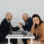 6 Divorce Trends that May Surprise You