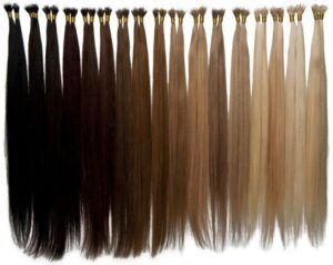 Benefits of Using Hair Extensions