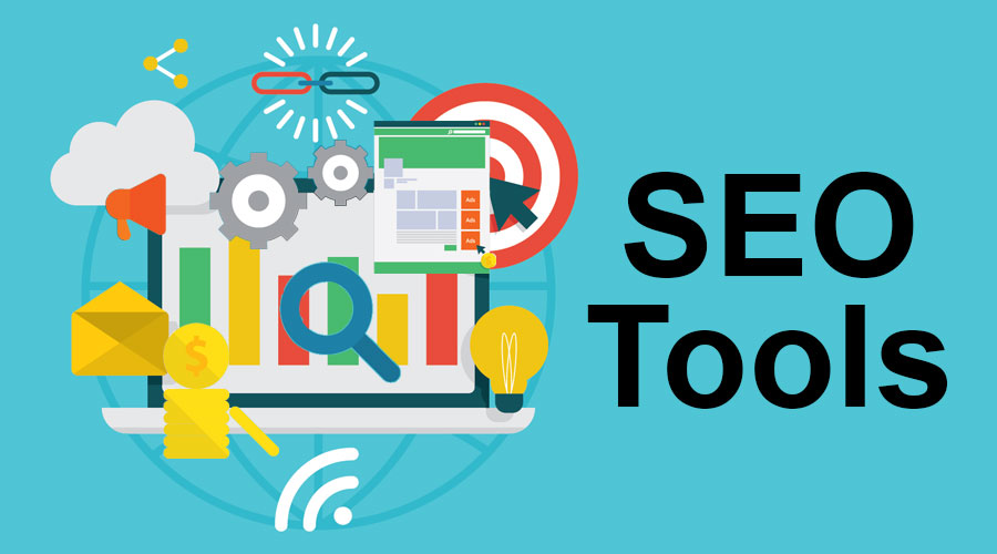 Best SEO Tools for Auditing and Monitoring Your Website