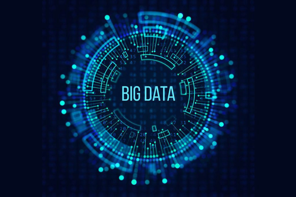 Big Data Analytics Benefits the Growth of your Company