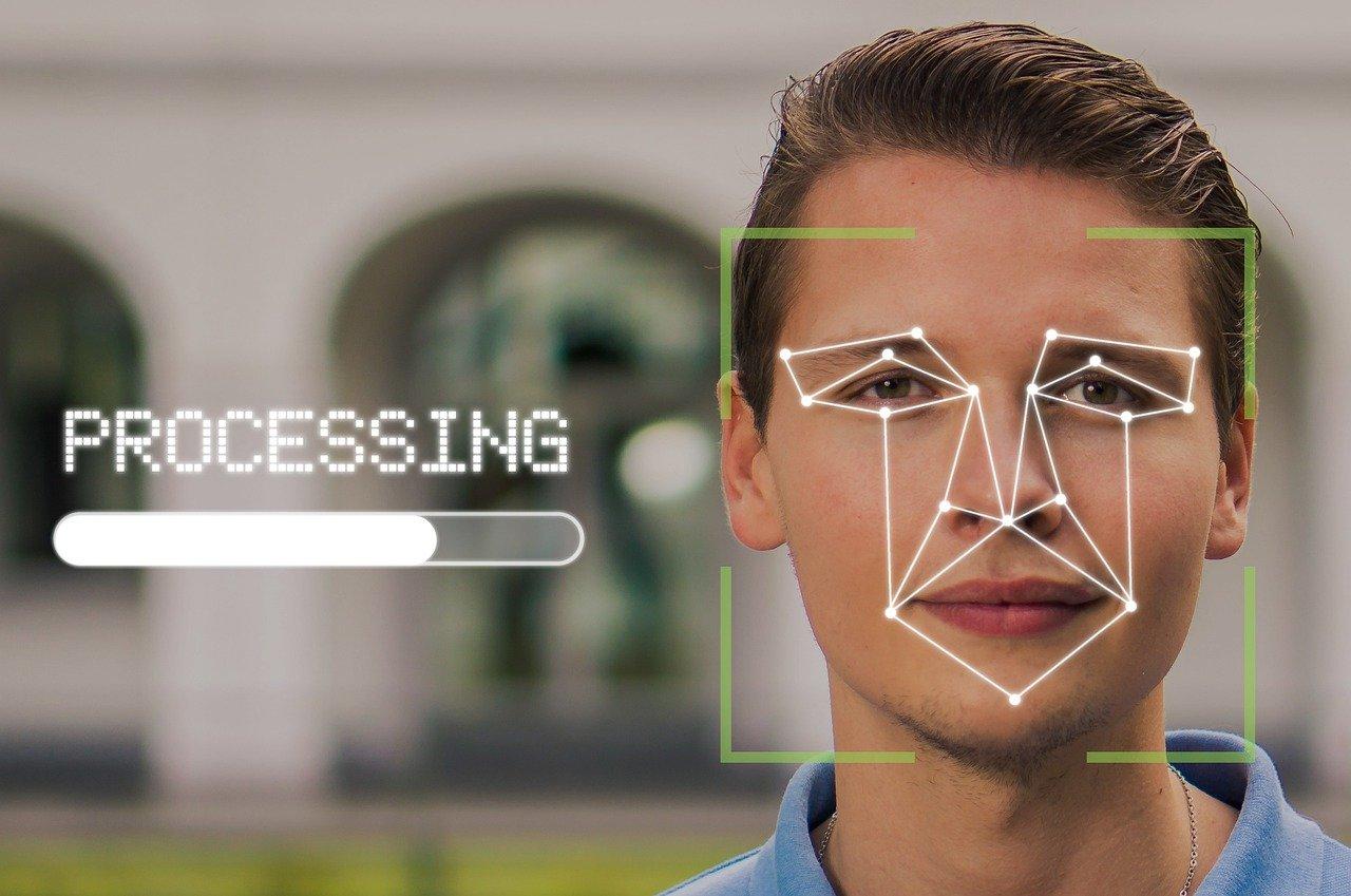 Biometric Verification Technology