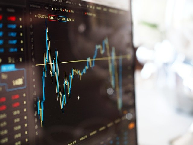 Bitcoin and Decentralized Finance