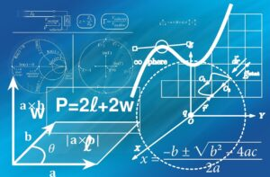 Class 10 Physics Exam