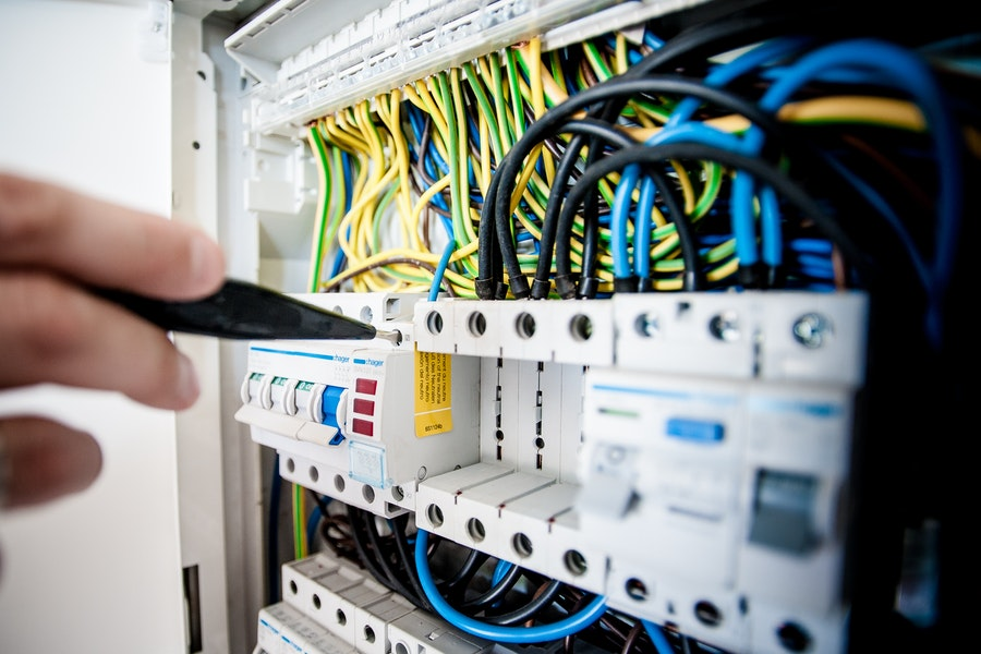 Common Electrical Defects At Home