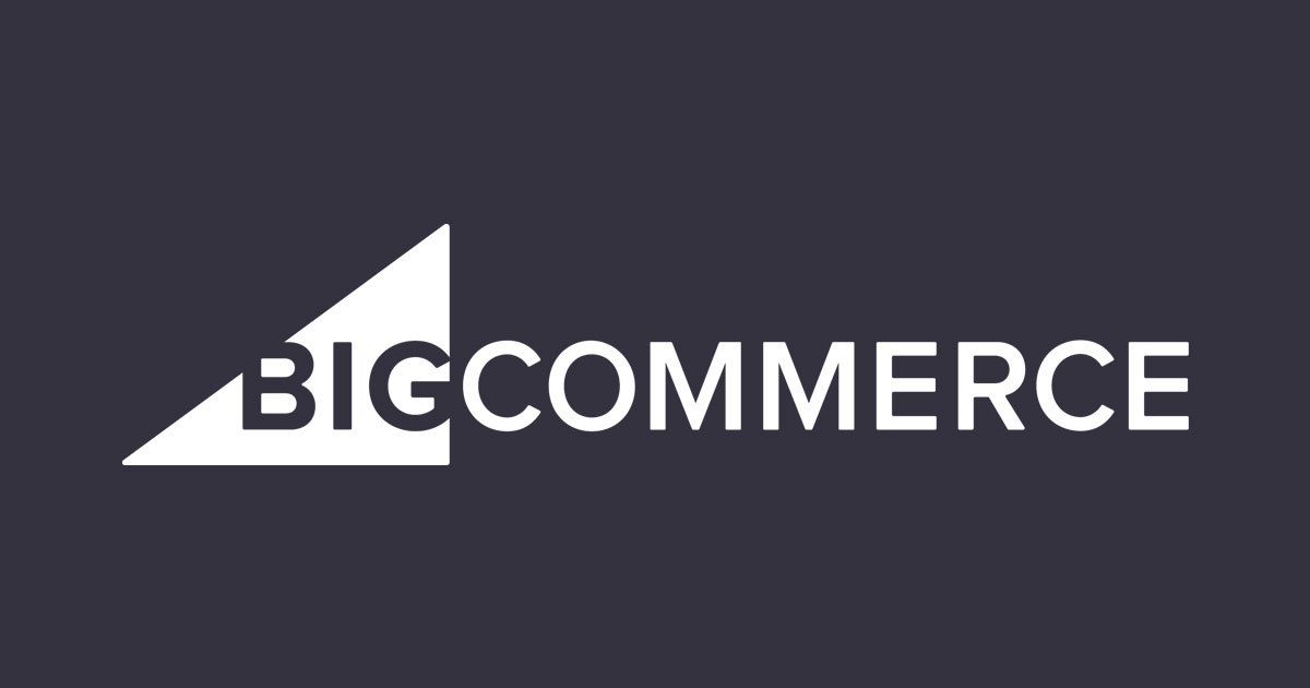 Do You Want to Hire BigCommerce Developers