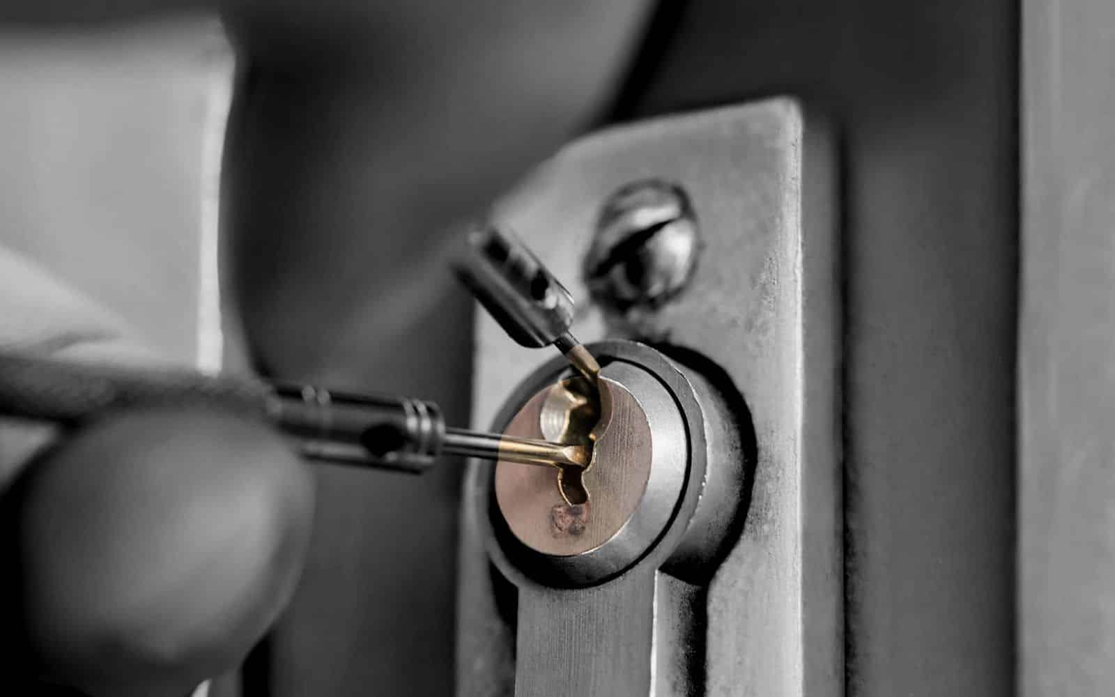 Essential Details About Commercial Locksmiths In Melbourne You Need To Know