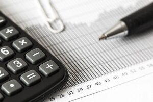 Everything To Know About Financial Statements