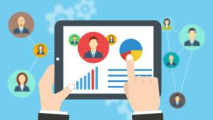 How Can an HRMS Software Improve Employee Workflow