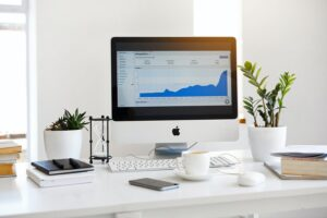 How To Accelerate Small Business Growth