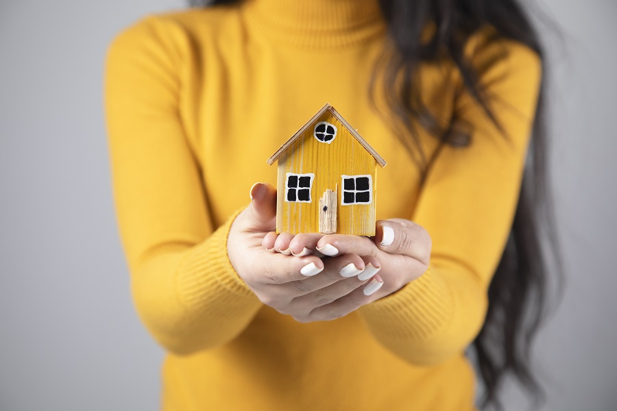 Is Selling Your House For Cash A Good Idea