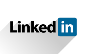 LinkedIn Automation Tools for Lead Generation
