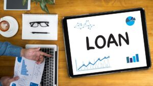 Mistakes Not To Make When Refinansiering Your Loan