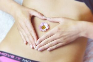 Simple Tips to Manage Digestive Problems