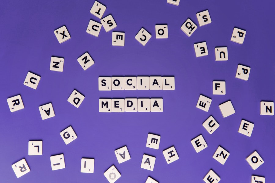 Social Media Companies In Melbourne Recount The History Of SocMed