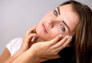Supplements To Make Your Skin Glow