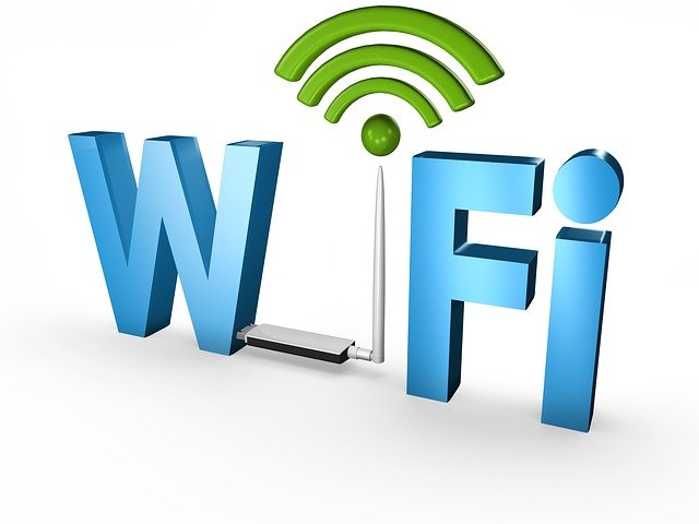 Tips to Ensure your Wi-Fi is Private and Blocking Hackers