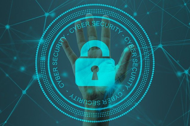 Top Cybersecurity Tools