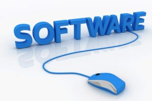 Types of Software You Need for Your Business