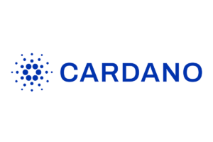 What Does the Future Hold for Cardano